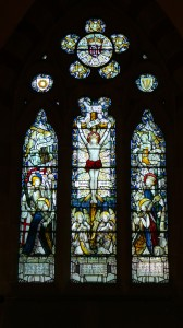 East Window (2)